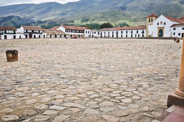 Villa de Leyva day 3 -40