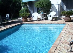 Liquid Art Custom Pools 0127 (Liquidart1) Tags: pool company contractor builder