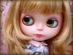 Custom Alice