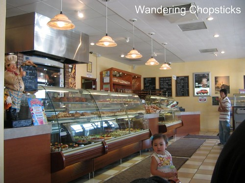 Boulangerie Pierre & Patisserie - Garden Grove (Little Saigon) 2