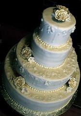 Wedding 4.30.2011