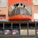 Belfast City - Street Art