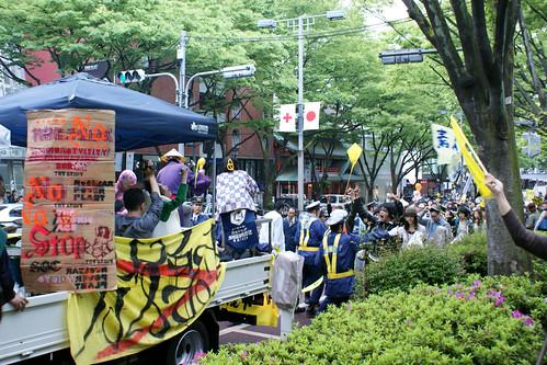 Shibuya 0507 webDICE讒禄DSC03146