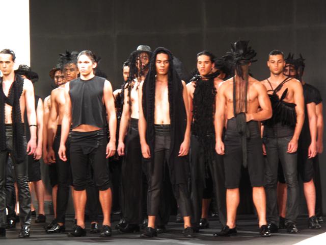 Menswear finale 03