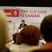 La derecha asturiana se peleó por el poder y por volver al poder pueden ponerse de acuerdo