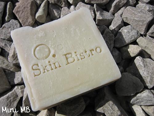 Skin+Bistro+Soap3