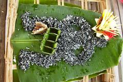 Meduwe-Karang-Temple-17 (Bali Sky Tour) Tags: temple karang meduwe