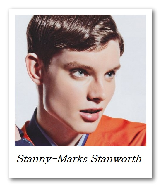 ACTIVA_Stanny-Marks Stanworth5012(GQ Japan97_2011_06)