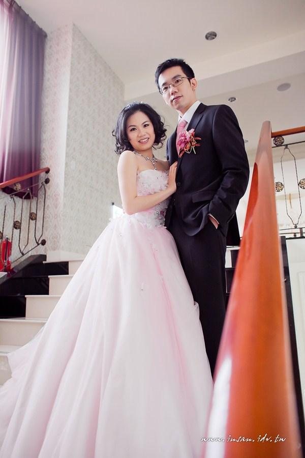 wed110327_952