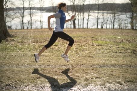 Co dělat, když se z tréninku stane rutina?