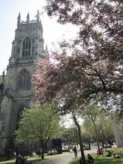 England Photo