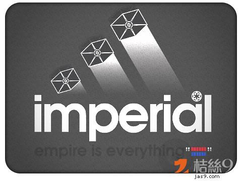 Adidas-Imperial