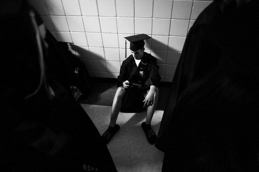 JWM_Graduation_01