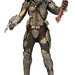 SDCC 2011 : NECA : Exclusives