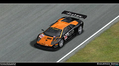 Endurance Series Mod - SP2 - Talk and News 5761466642_051623a131_m