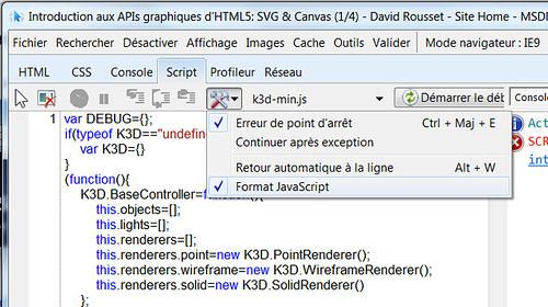 HTML5Logo3Dfun2