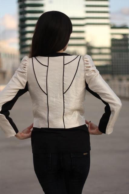 hm_jacket5
