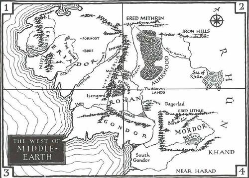 map1b