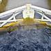 Honan's Quay, Shannon Island, Limerick