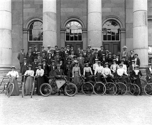 May 28, 1901