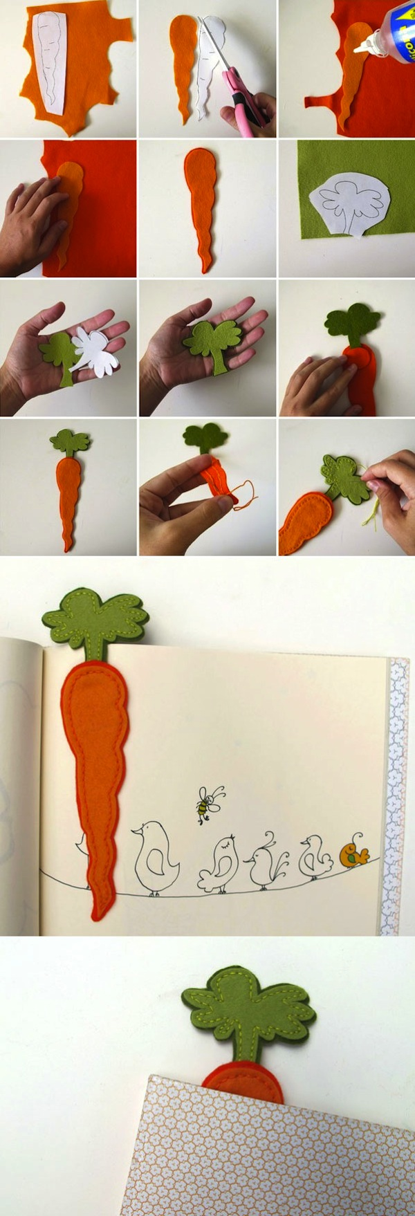 carrotbookmarkstepbystep