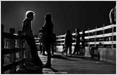 Soon I'll not Jelouse (Bali Freelance Photographer) Tags: bali work canon eos photographer culture freelance adat budaya balinese fotografer unik yudis myudistira madeyudistira yudist myudistiraphotography