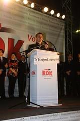DSC_5015 (RufiOsmani) Tags: osmani gostivar rdk rufi fadil naxhi xhelili zendeli