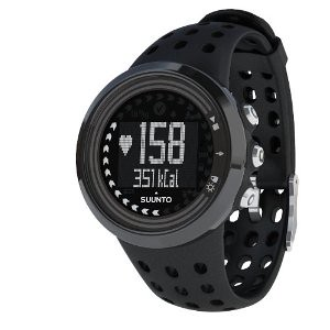 Suunto M5 Fitness Heart Rate Monitor