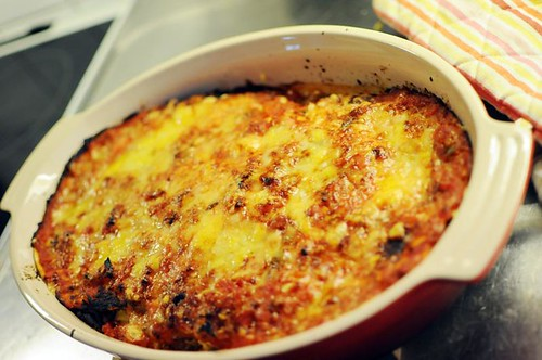 mexican-lasagna-1