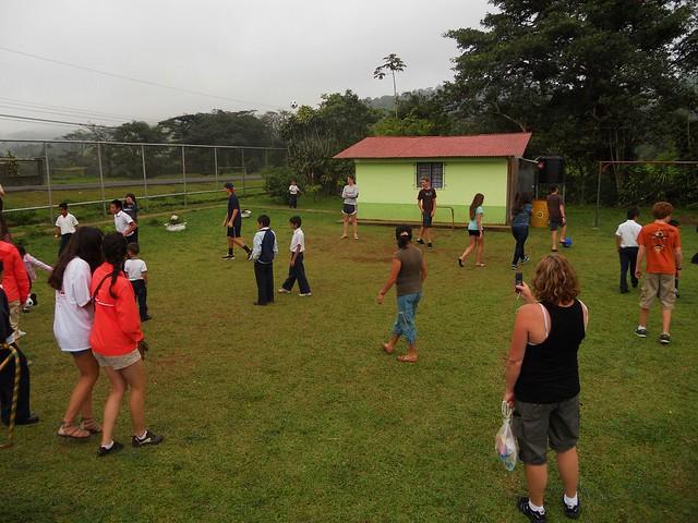 Costa Rica 072