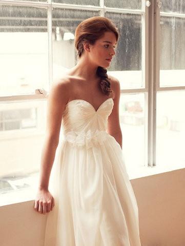 Omaha, Nebraska Wedding Planner brett-bella-sarahseven