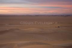 _ALG0932 (@Mark_Eveleigh) Tags: africa travel tourism sahara algeria tour desert african dune international journey maghreb algerian erg saharan djanet dadmer admer