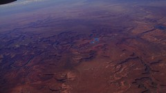 DSC04469 (howsmystockdoing) Tags: rockies golden grandcanyon denver boulder redrocks moab rockymountains glencanyon canyonland potashpond