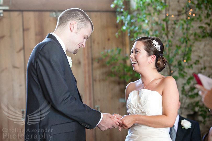 Cirencester Wedding Photographer 21