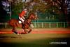2014 Alabang Country Club Chairman's Polo Cup (alabang) Tags: horses polo 2014 ayalaalabang eduardolopez alabangcountryclub chairmanscup canonef400mmf28lisiiusm stefanojuban santijuban