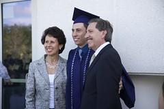 419B2204 (fiu) Tags: century us spring graduation bank arena commencement grad panther fiu graduates 2014 uscenturybankarena fiugrad