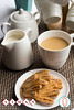 Vanilla Coffee Creamer (twofoodies) Tags: vanilla vainilla café coffee crema creamer