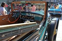 1929 - Buick Master Six - 88-00-TR -22 (Oldtimers en Fotografie) Tags: oldtimersfotografie fransverschuren fotograaffransverschuren oldcars oldtimers classiccars