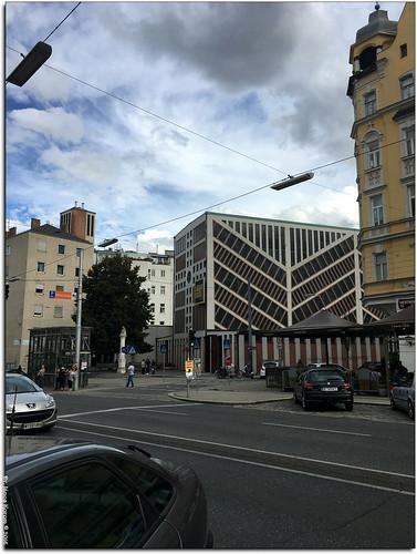 2016 Wien 451