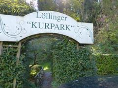 2016100506v39 1v3Llling 1v2Kurpark Krnten (rerednaw_at) Tags: knten llling ausflug kurpark
