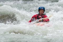 River Rafting-26 (Diving Pete) Tags: aquarafting chatel dranse frenchalps intobeyondphotography kayakraft location sport