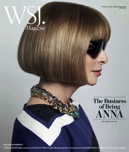 WSJ-Magazine-Anna-Wintour