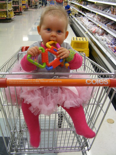 shopping 009