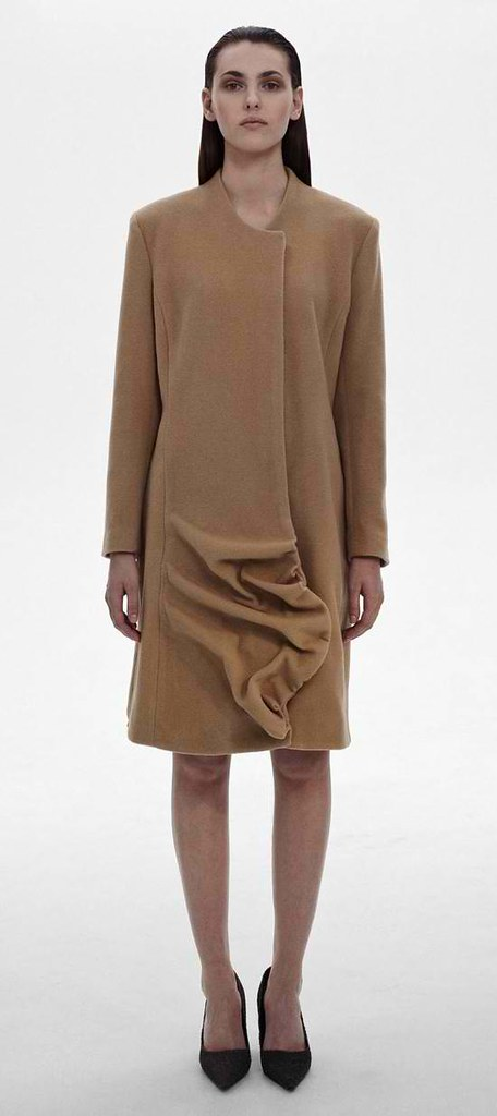 lena-glendor-fashion-pleated1