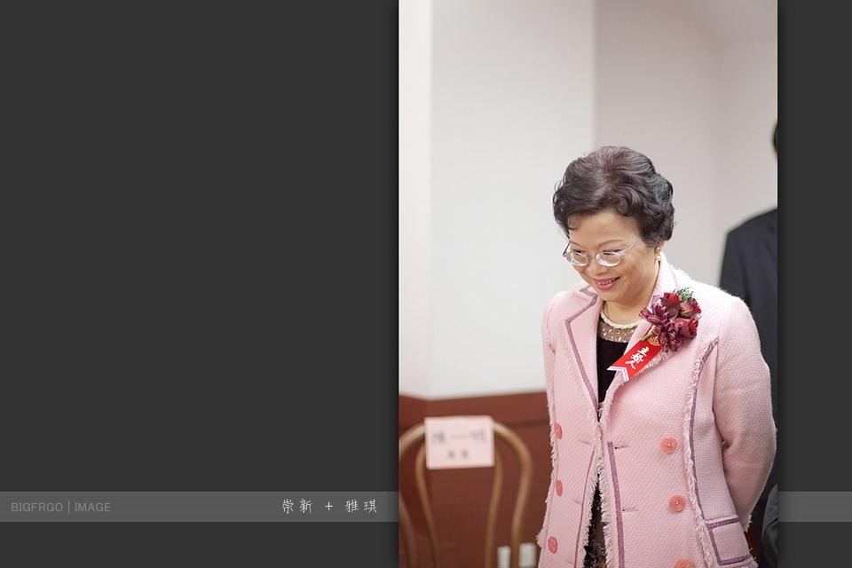 崇新_雅琪-021