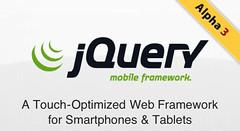 jquerymobile-logo