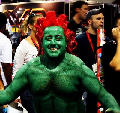 best_and_worst_of_street_fighter_cosplay_19
