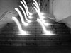 Day Eighty-Three (marco.novo) Tags: street bw home stairs lisboa project365 sonydscw90 2011inphotos
