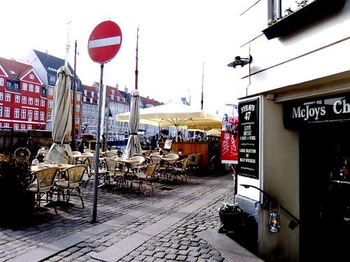 Köpenhamn 187