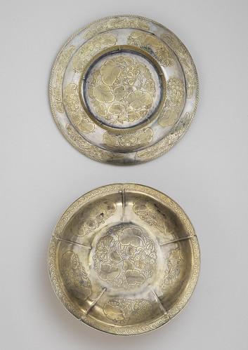 05 Gilt Silver Bowl  Cover.jpg